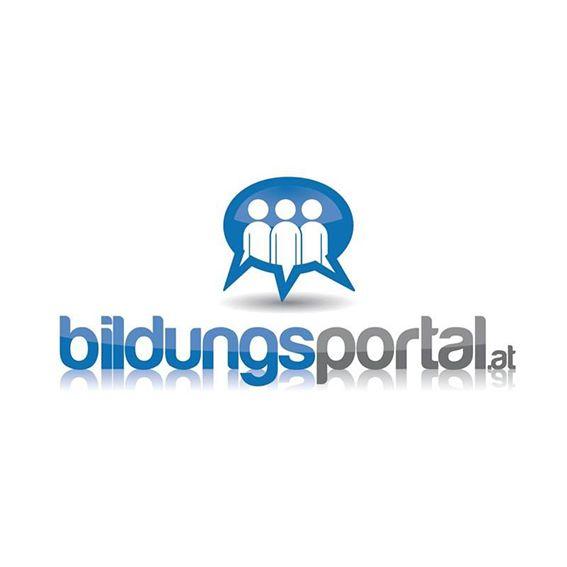 Proyecto de Branding y diseño de logotipo para una empresa de colocació Alemana