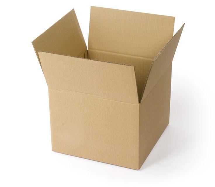 Dise o de packaging dise o web i packaging i branding for Diseno de packaging pdf